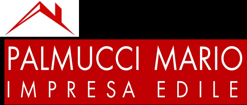 Palmucci Mario